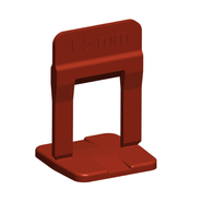 espacador-slim-para-piso-com-100-pecas-cortag-1-5mm