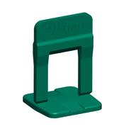 espacador-slim-para-piso-com-100-pecas-cortag-2mm