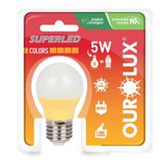 lampada-superled-s30-color-5w-e27-amarelo
