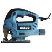 Serra-Tico-Tico-Wesco-WS3772-850W-220V