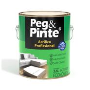 peg-e-pinte-latex-acrilico-profissional-eucatex-3-6-l