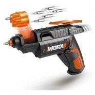 Parafusadeira-Automatica-Worx-WX254L.2-SD-SlideDriver-Bateria-4V