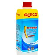 Redutor-de-PH-Genco-PH-Menos-1L