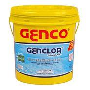 Cloro-Granulado-Estabilizado-Genco-Genclor-10kg