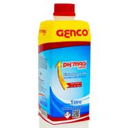 Elevador-de-PH-Genco-PH-Mais-1L