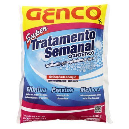 Super-Tratamento-Semanal-Genco-Oxigenco-400g