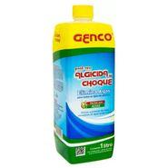 Algicida-de-Choque-Genco-Poll-Trat-1L