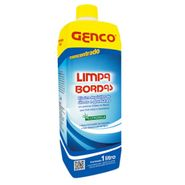 Limpa-Bordas-Genco-1L