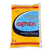 Sulfato-de-Aluminio-Genco-Pacote-2kg