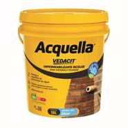 Impermeabilizante-Vedacit-Acquella-18L