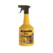 --impermeabilizante-acquella-silicone-spray-