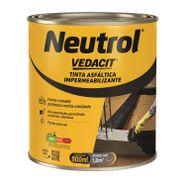 vedacit-neutrol-900ml