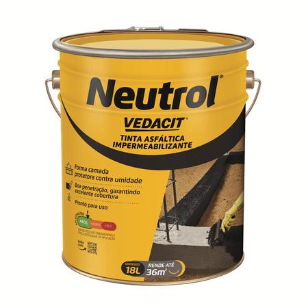vedacit-neutrol-18l