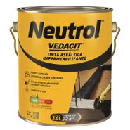 vedacit-neutrol-36l