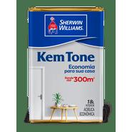 Tinta-Acrilica-Kem-Tone-Sherwin-Williams-18L