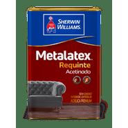 Tinta-Acrilica-Metalatex-Requinte-Sherwin-Williams-18L