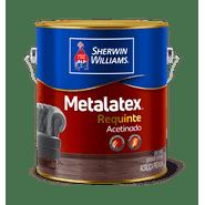 Tinta-Acrilica-Metalatex-Requinte-Sherwin-Williams-3-6l