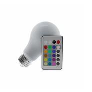 lampada-led-bolinha-rgb-3-5w-e-27-com-cotrole-lm340