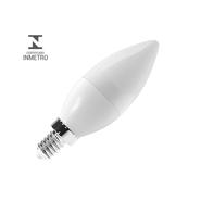 lampada-led-vela-lisa-4-5w-x-6000k-e14-lm644