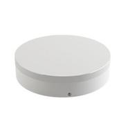 luminaria-de-sobrepor-softline-plafon-flc-redonda-12w-x-6500k