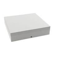 luminaria-de-sobrepor-softline-plafon-flc-quadrada-12w-x-6500k-