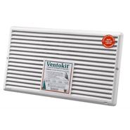 grade-ventilacao-retangular-35-20-cm-ventokit