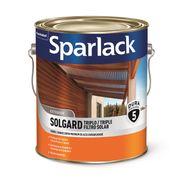 Verniz-Solgard-Triplo-Filtro-Solar-Sparlack-Acetinado-3-6L
