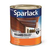 Verniz-solgard-Triplo-Filtro-Solar-sparlack-brilhante-0-9-l