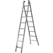 escada-aluminio-extensivel-2-70-x-4-50-8-degraus