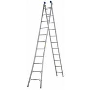 escada-aluminio-extensivel-3-60-x-6-11-degraus