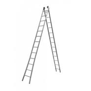 escada-aluminio-extensivel-4-20-x-7-20-13-degraus