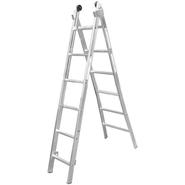escada-aluminio-extensivel-2-10-x-3-30-6-degraus