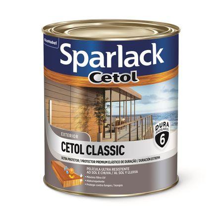 Verniz-Sparlack-Cetol-Acetinado-900ml