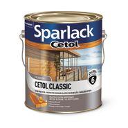 Verniz-Sparlack-Cetol-Acetinado-3-6-litros