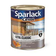 Verniz-Sparlack-Cetol-Brilhante-900ml