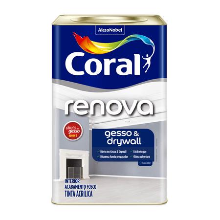 tinta-renova-direto-no-gesso-e-drywall-18-l