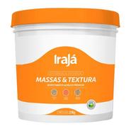 textura-lisa-iraja-barrica-25-kg-branco