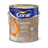decora-efeitos-especiais-marmore-coral-3-6-kg