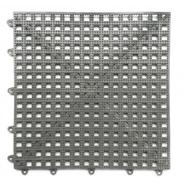 tapete-acqua-kap-30x30cm-com-6-pecas-13mm-cinza