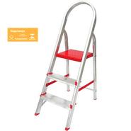 escada-aluminio-residencial-botafogo-3-degraus