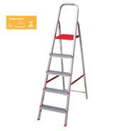 escada-aluminio-residencial-botafogo-5-degraus