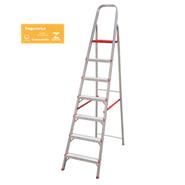 escada-aluminio-residencial-botafogo-7-degraus