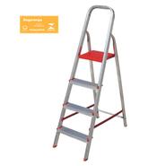 escada-aluminio-residencial-botafogo-4-degraus