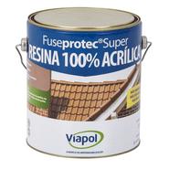 resina-fuseprotec-super-viapol--3-6-l-fosco