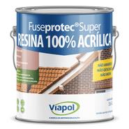 resina-fuseprotec-super-viapol--3-6-l-semi-brilho
