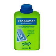 Primer-Para-Manta-Asfaltica-Ecoprimer--Viapol-1L-Preto