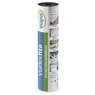 fita-impermeabilizante-multiuso-autoadesiva-viapol-viaflex-aluminio-9-4m