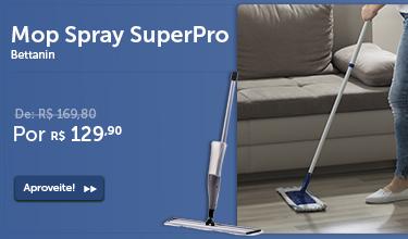 Mop Spray Superpro
