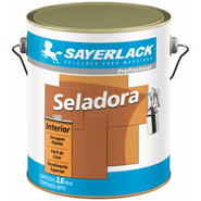 Selador-para-Madeira-Sayerlack-3-6-l