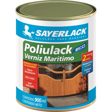 Verniz-Maritimo-Poliulack-Eco-S
